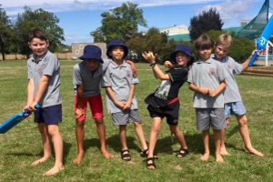 St Peter Chanel School Motueka